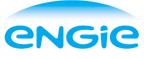 ENGIE Services Nederland NV  - Hoofdkantoor