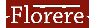 Florere Bureau voor Werk & Loopbaan