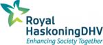 Royal HaskoningDHV - HK Amersfoort