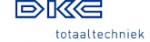 DKC totaaltechniek B.V