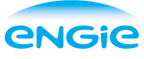 ENGIE Services Nederland NV  (ENGIE datacenter solutions en Engie Healthcare- HOOFDKANTOOR
