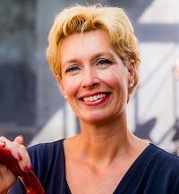 Irene Bosmans