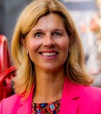 Karin de Waard