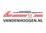 Hoogen, Van den Engineering BV