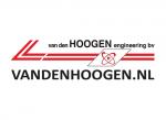 Hoogen, Van den Engineering ZWARTE LIJST