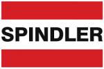 Spindler Installatietechniek BV