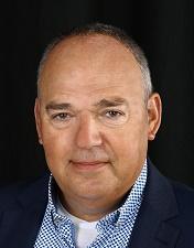 Pieter  van Rooij