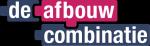 Afbouwcombinatie Zwolle BV, De - Onderdeel van VDK Groep