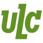 ULC Groep b.v.