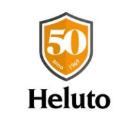Heluto Installatietechniek - onderdeel VDK groep